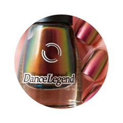 ���� ��� ������ � ��������� Dance Legend Chameleon (���� 092 Roz)