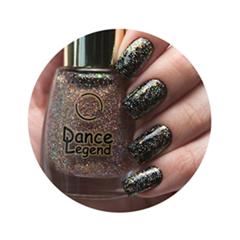 Лак для ногтей Dance Legend Сияющее золото (Цвет 941)