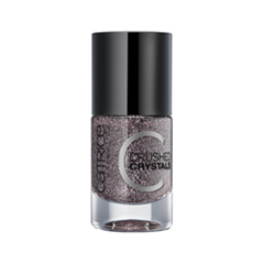��� ��� ������ Catrice Crushed Crystals (���� 05 Stardust)