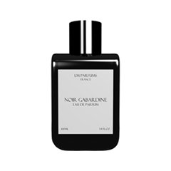 Парфюмерная вода Laurent Mazzone Parfums Noir Gabardine (Объем 100 мл) духи laurent mazzone parfums army of lovers объем 100 мл
