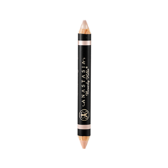 �������� ��� ������ Anastasia Beverly Hills ��������� Brow Duality (���� Camille & Sand Shimmer )