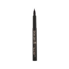 �������� ��� ������ Anastasia Beverly Hills ������ Brow Pen (���� Universal Deep)