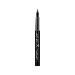 цена на Карандаш для бровей Anastasia Beverly Hills Маркер Brow Pen (Цвет Universal Light variant_hex_name D7BDBE)