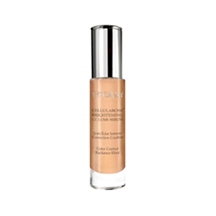 Сыворотка By Terry Cellularose Brightening CC Lumi-Serum (Цвет 3 - Apricot Glow variant_hex_name D38868)