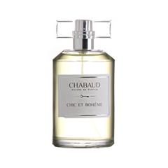 ����������� ���� Chabaud Maison de Parfum Chic et Boheme (����� 100 ��)