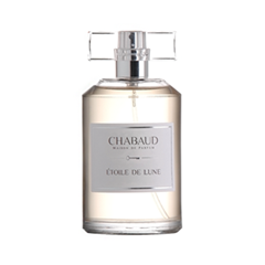 ����������� ���� Chabaud Maison de Parfum Etoile de Lune (����� 100 ��)