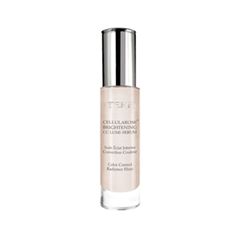 ��������� By Terry Cellularose Brightening CC Lumi-Serum (���� 1 - Immaculate Light)