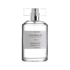 ����������� ���� Chabaud Maison de Parfum Innocente Fragilit? (����� 100 ��)