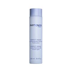 Снятие макияжа Phytomer Pudra 1185.000