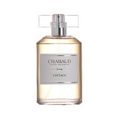 ����������� ���� Chabaud Maison de Parfum Vintage (����� 100 ��)