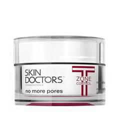 Акне Skin Doctors Крем ночной T-zone Control No More Pores (Объем 30 мл)
