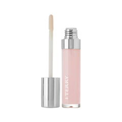 ������� ��� ��� By Terry ������� ��� ��� Baume de Rose Flaconnette IP/SPF 15 (����� 7 ��)