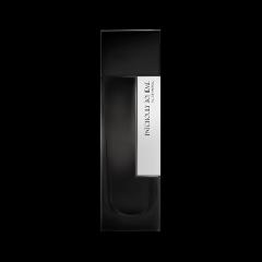 Парфюмерная вода Laurent Mazzone Parfums Patchouli Boheme (Объем 100 мл) духи laurent mazzone parfums hard leather объем 100 мл