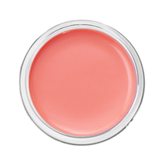 ������� ������� ��� ��� Sleek MakeUP Pout Polish (����  Peach Perfection 964)