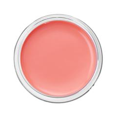 Цветной бальзам для губ Sleek MakeUP Pout Polish (Цвет  Peach Perfection 964 variant_hex_name EA8E83)