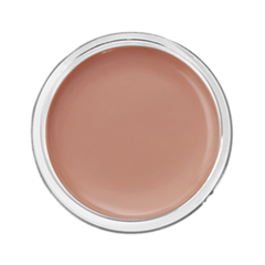 ������� ������� ��� ��� Sleek MakeUP Pout Polish (���� Bare Minimum 963)