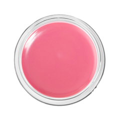 ������� ������� ��� ��� Sleek MakeUP Pout Polish (���� Powder Pink 942)