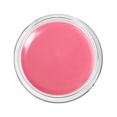 Цветной бальзам для губ Sleek MakeUP Pout Polish (Цвет Powder Pink 942 variant_hex_name EA6880)