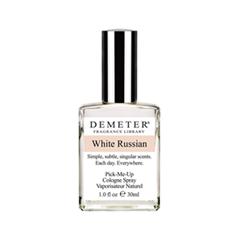 �������� Demeter ������ ������� (White Russian) (����� 30 ��)