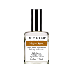 �������� Demeter ��������� ����� (Maple Syrup) (����� 30 ��)