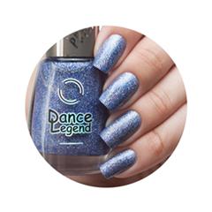Лаки для ногтей с эффектами Dance Legend Pudra 300.000