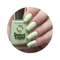 Лаки для ногтей с эффектами Dance Legend Эмаль Gel-Effect 899 (Цвет № 899)