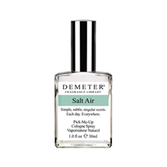 �������� Demeter �������� ������� (Salt Air) (����� 30 ��)
