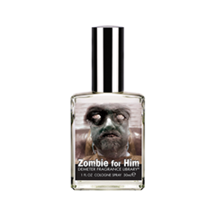�������� Demeter ��� �����!� (Zombie for Him) (����� 30 ��)