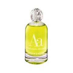 Парфюмерная вода Absolument Parfumeur Absolument Absinthe (Объем 50 мл)