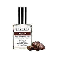 Одеколон Demeter «Брауни» (Brownie) (Объем 30 мл) demeter fragrance library джин тоник gin