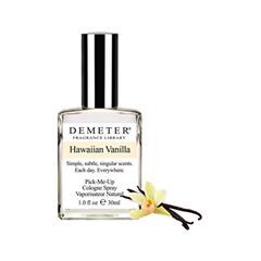�������� Demeter ���������� ������ (Hawaiian Vanilla) (����� 30 ��)