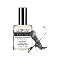 Одеколон Demeter «Хлыст» (Riding Crop) (Объем 30 мл)