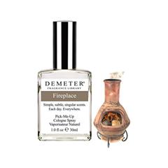 �������� Demeter ������ (Fireplace) (����� 30 ��)
