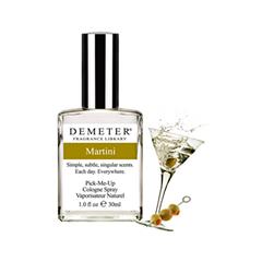 �������� Demeter ����������� (Champagne Brut) (����� 30 ��)