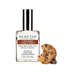 �������� Demeter ����������� ������� (Chocolate �hip �ookies) (����� 30 ��)