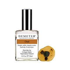 �������� Demeter ������� ������ (Oud) (����� 30 ��)