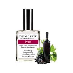 �������� Demeter ������� ������ (Dregs) (����� 30 ��)