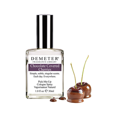 �������� Demeter ������ � �������� (Chocolate Covered Cherries) (����� 30 ��)