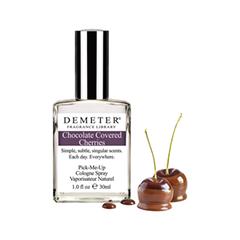 Одеколон Demeter Вишня в шоколаде (Chocolate Covered Cherries) (Объем 30 мл)