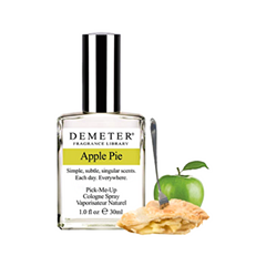 �������� Demeter ��������� ����� (Apple Pie) (����� 30 ��)
