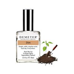 Одеколон Demeter «Земля» (Dirt) (Объем 30 мл)