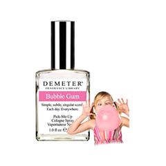 Одеколон Demeter Жевательная резинка (Bubble Gum) (Объем 30 мл)