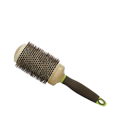 Расчески и щетки Macadamia Hot Curling Boar Brush macadamia boar bristle paddle brush