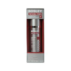 �������� ��� ����� ����� Bosley ������������� �������� Healthy Hair Follicle Energizer (����� 30 ��)