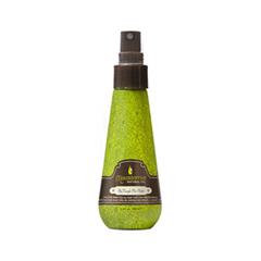 Кондиционер Macadamia Кондиционер для расчесывания волос No Tangle Pre-Styler (Объем 100 мл)