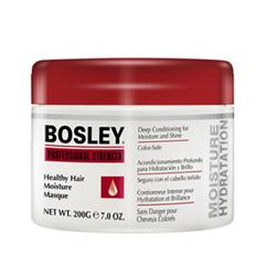 Уход за сухими волосами Bosley Pudra 2730.000