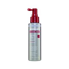 ����� Bosley �������� ��� �������� Healthy Hair Follicle Nourisher (����� 75 ��)