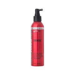 Спрей для укладки Sexy Hair Спрей-объем Dense Thickening (Объем 200 мл)