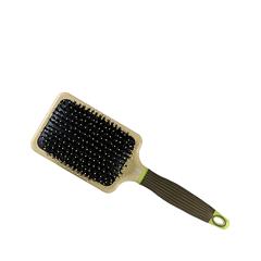 Расчески и щетки Macadamia Boar Bristle Paddle Brush