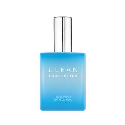 Парфюмерная вода Clean Cool Cotton (Объем 30 мл)